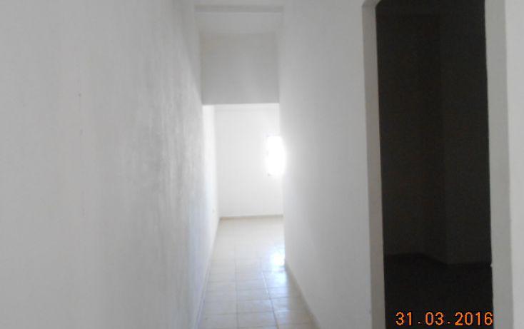 Foto de casa en venta en blvd macario gaxiola 850 nte, primer cuadro, ahome, sinaloa, 1749451 no 06