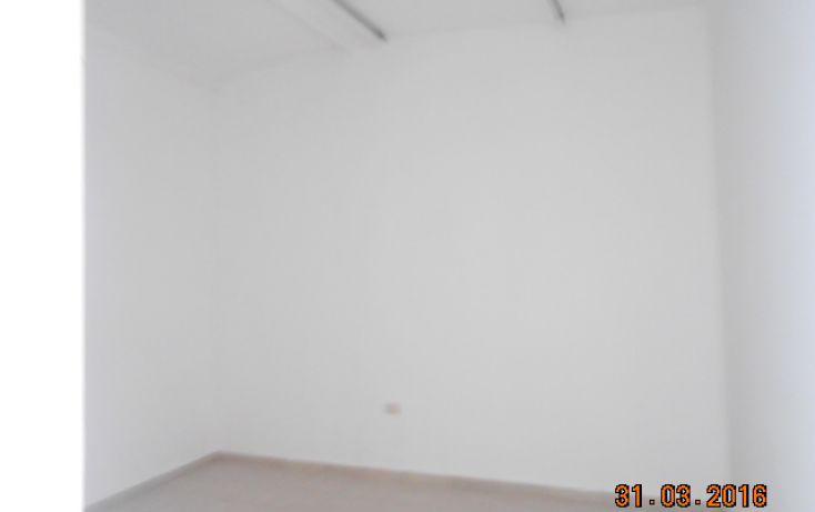 Foto de casa en venta en blvd macario gaxiola 850 nte, primer cuadro, ahome, sinaloa, 1749451 no 08