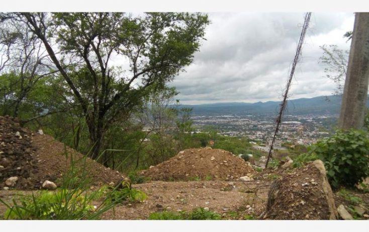 Foto de terreno habitacional en venta en blvd mactumatza, belisario domínguez, tuxtla gutiérrez, chiapas, 1996322 no 01