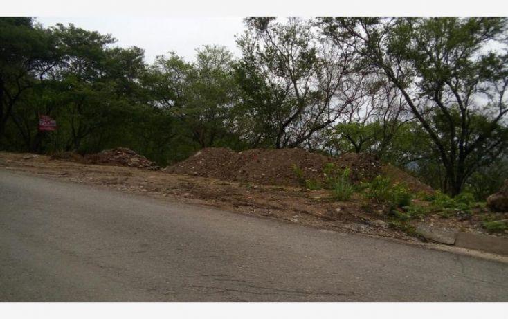 Foto de terreno habitacional en venta en blvd mactumatza, belisario domínguez, tuxtla gutiérrez, chiapas, 1996322 no 02