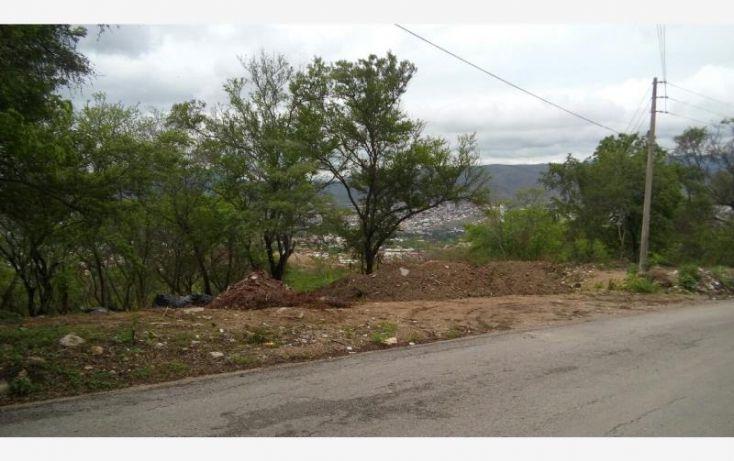 Foto de terreno habitacional en venta en blvd mactumatza, belisario domínguez, tuxtla gutiérrez, chiapas, 1996322 no 03