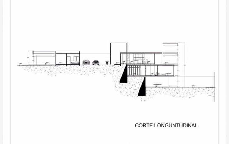 Foto de terreno habitacional en venta en blvd mactumatza, belisario domínguez, tuxtla gutiérrez, chiapas, 1996322 no 07