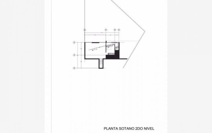 Foto de terreno habitacional en venta en blvd mactumatza, belisario domínguez, tuxtla gutiérrez, chiapas, 1996322 no 08
