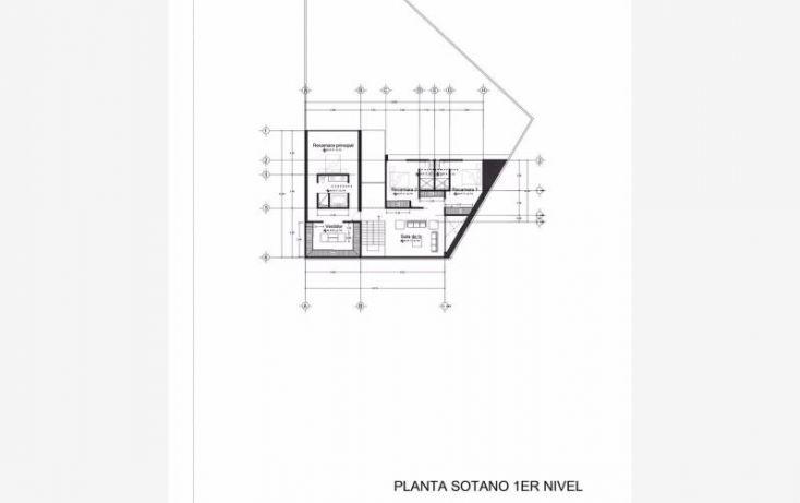 Foto de terreno habitacional en venta en blvd mactumatza, belisario domínguez, tuxtla gutiérrez, chiapas, 1996322 no 09