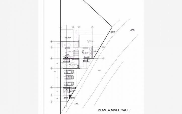 Foto de terreno habitacional en venta en blvd mactumatza, belisario domínguez, tuxtla gutiérrez, chiapas, 1996322 no 10