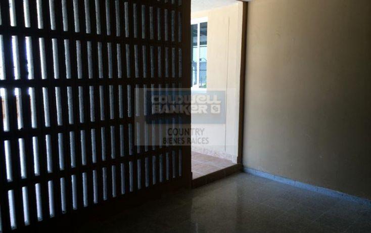 Foto de local en renta en blvd madero 301, centro, culiacán, sinaloa, 623035 no 03