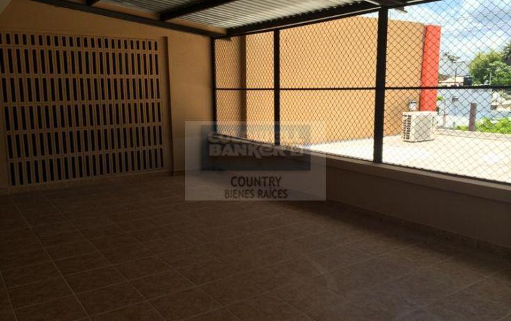 Foto de local en renta en blvd madero 301, centro, culiacán, sinaloa, 623035 no 06
