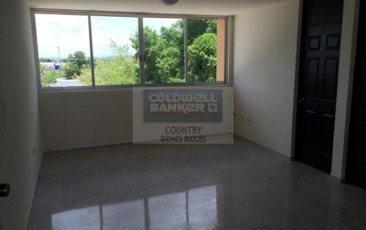 Foto de local en renta en blvd madero 301, centro, culiacán, sinaloa, 623035 no 10
