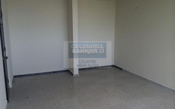 Foto de local en renta en blvd madero 301, centro, culiacán, sinaloa, 623035 no 12