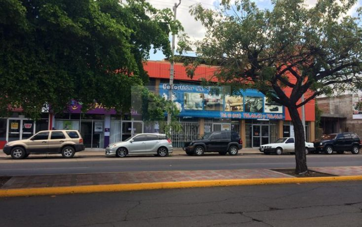 Foto de local en renta en blvd madero 301, centro, culiacán, sinaloa, 623035 no 15