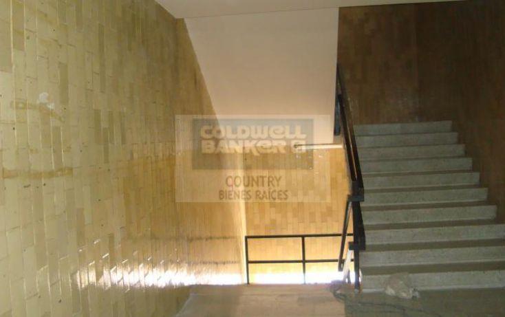 Foto de local en renta en blvd madero 331, centro, culiacán, sinaloa, 743173 no 02