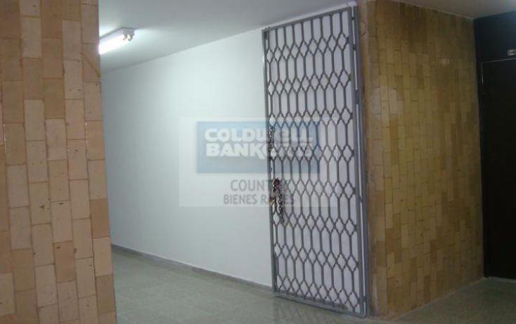 Foto de local en renta en blvd madero 331, centro, culiacán, sinaloa, 743173 no 03