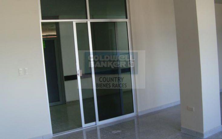 Foto de local en renta en blvd madero 331, centro, culiacán, sinaloa, 743173 no 04