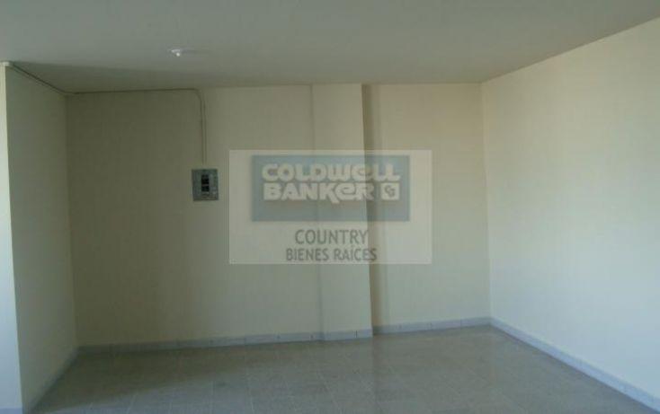 Foto de local en renta en blvd madero 331, centro, culiacán, sinaloa, 743173 no 05