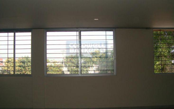 Foto de local en renta en blvd madero 331, centro, culiacán, sinaloa, 743173 no 07