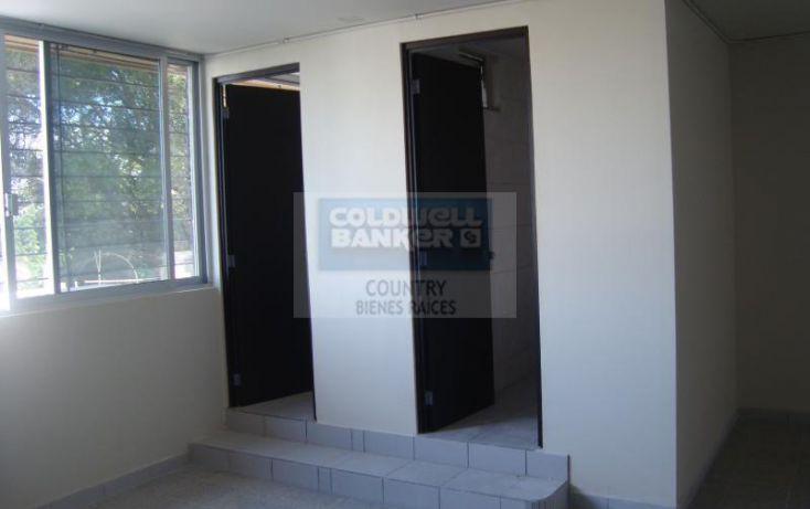 Foto de local en renta en blvd madero 331, centro, culiacán, sinaloa, 743173 no 09