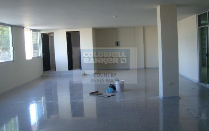 Foto de local en renta en blvd madero 331, centro, culiacán, sinaloa, 743173 no 12