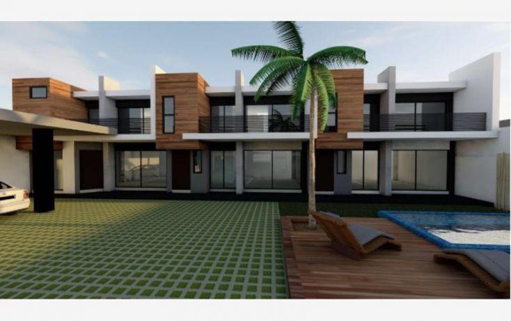 Foto de casa en venta en blvd mandinga 39, club de golf villa rica, alvarado, veracruz, 2010588 no 02