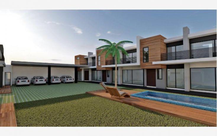 Foto de casa en venta en blvd mandinga 39, club de golf villa rica, alvarado, veracruz, 2010588 no 03