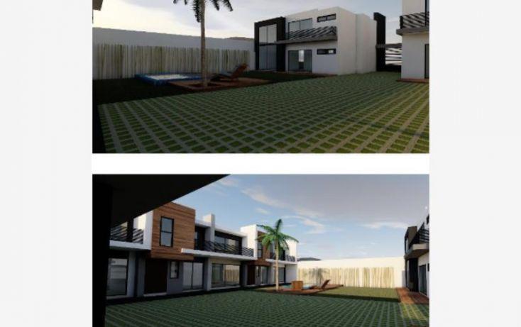 Foto de casa en venta en blvd mandinga 39, club de golf villa rica, alvarado, veracruz, 2010588 no 04