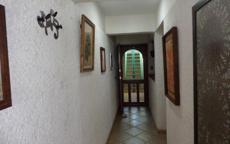 Foto de departamento en venta en blvd manlio fabio beltrones, san carlos nuevo guaymas, guaymas, sonora, 1826362 no 08