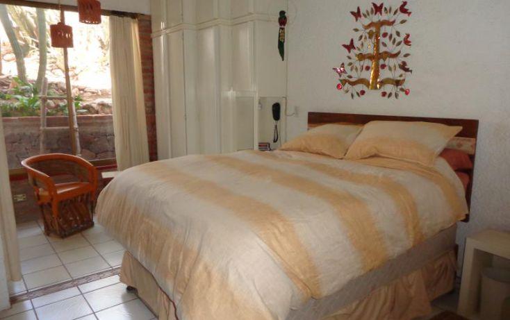 Foto de departamento en venta en blvd manlio fabio beltrones, san carlos nuevo guaymas, guaymas, sonora, 1826362 no 13