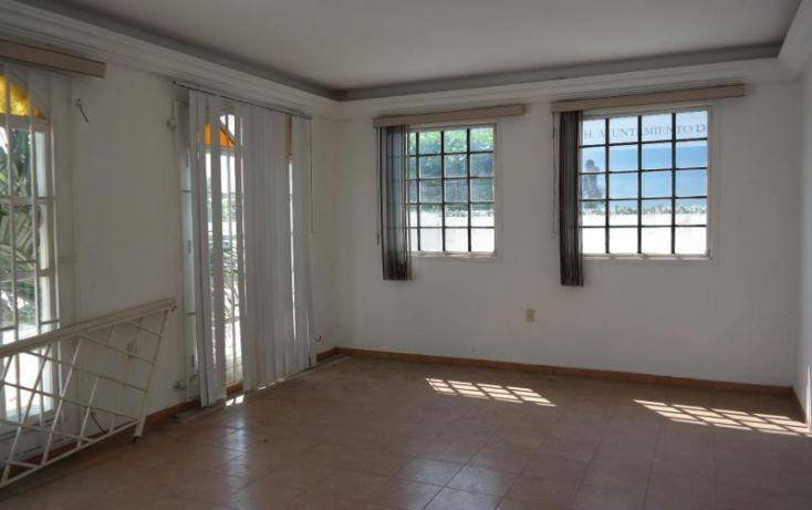 Foto de casa en renta en blvd manuel a camacho 1297, ricardo flores magón, veracruz, veracruz, 1321181 no 03