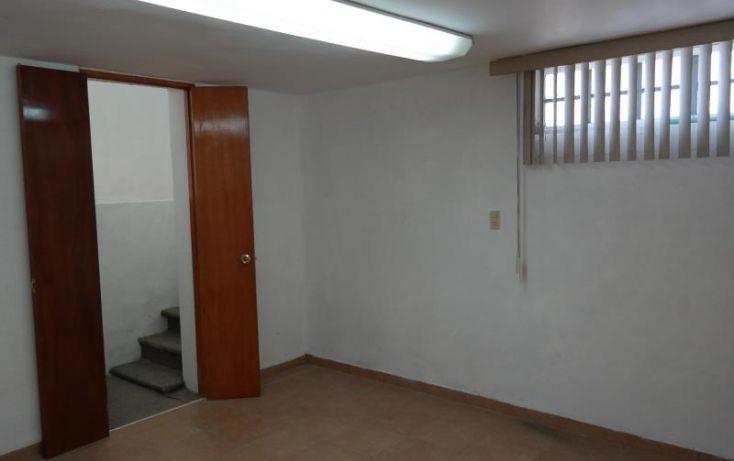 Foto de casa en renta en blvd manuel a camacho 1297, ricardo flores magón, veracruz, veracruz, 1321181 no 07