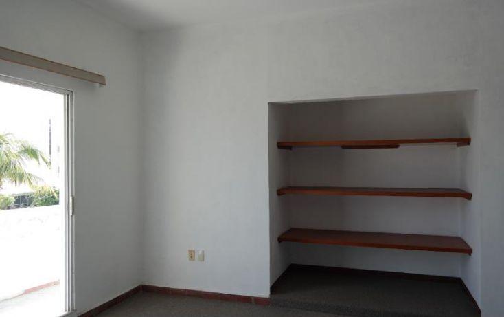 Foto de casa en renta en blvd manuel a camacho 1297, ricardo flores magón, veracruz, veracruz, 1321181 no 08