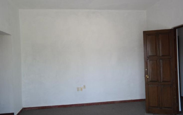 Foto de casa en renta en blvd manuel a camacho 1297, ricardo flores magón, veracruz, veracruz, 1321181 no 09