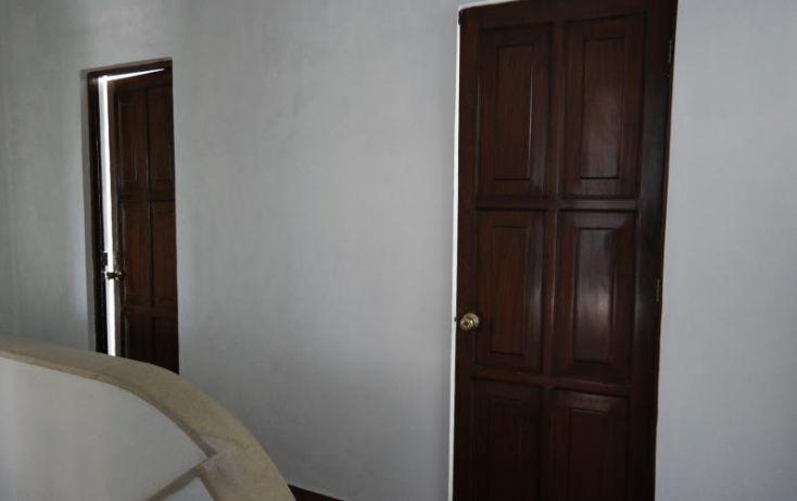 Foto de casa en renta en blvd manuel a camacho 1297, ricardo flores magón, veracruz, veracruz, 1321181 no 11