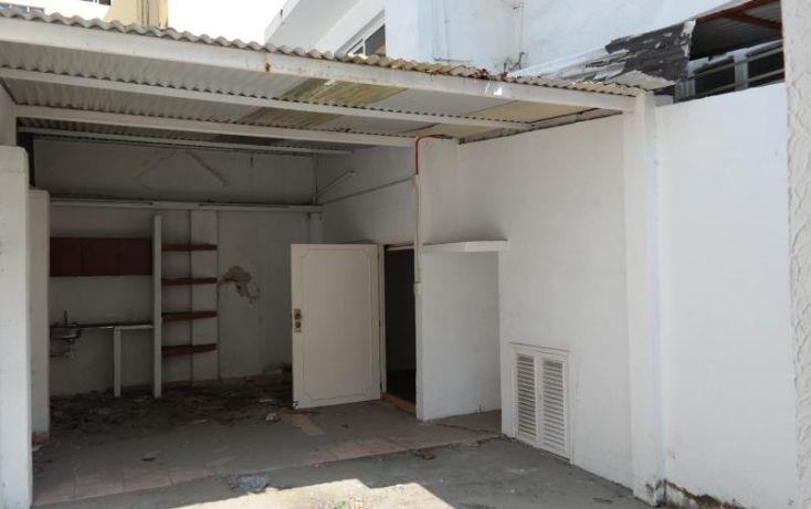 Foto de casa en renta en blvd manuel a camacho 1297, ricardo flores magón, veracruz, veracruz, 1321181 no 13