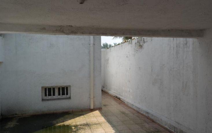 Foto de casa en renta en blvd manuel a camacho 1297, ricardo flores magón, veracruz, veracruz, 1321181 no 14