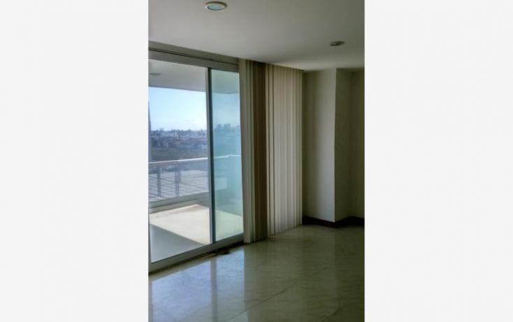 Foto de departamento en renta en blvd manuel acamacho 2021, costa de oro, boca del río, veracruz, 762323 no 10