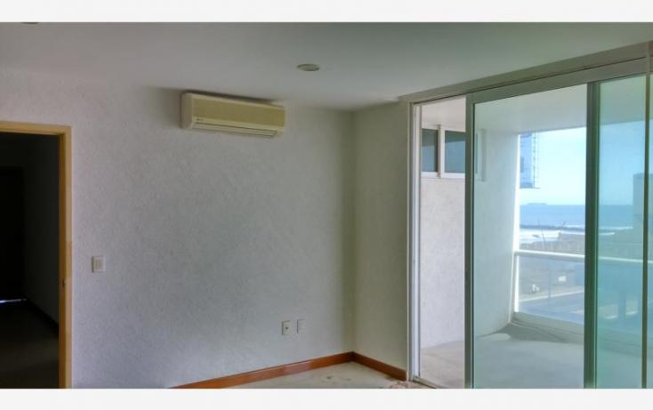 Foto de departamento en renta en blvd manuel acamacho 2021, costa de oro, boca del río, veracruz, 762323 no 11