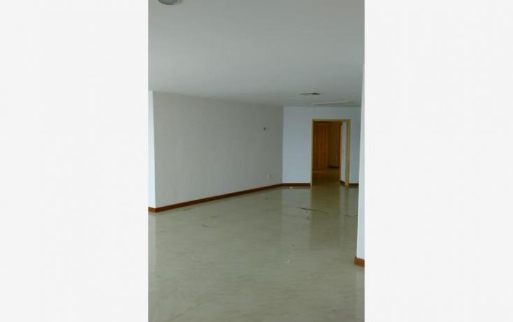 Foto de departamento en renta en blvd manuel acamacho 2021, costa de oro, boca del río, veracruz, 762323 no 16