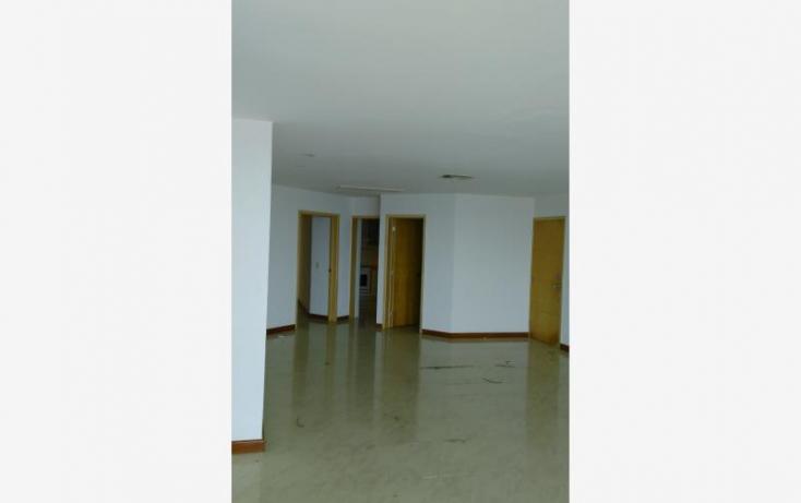 Foto de departamento en renta en blvd manuel acamacho 2021, costa de oro, boca del río, veracruz, 762323 no 17