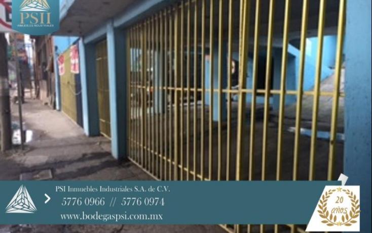 Foto de terreno comercial en venta en blvd manuel avila camacho 123, lomas de sotelo, naucalpan de juárez, estado de méxico, 661009 no 03
