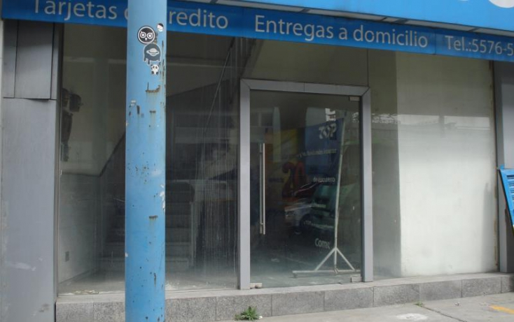 Foto de oficina en renta en blvd manuel avila camacho, industrial alce blanco, naucalpan de juárez, estado de méxico, 610898 no 01