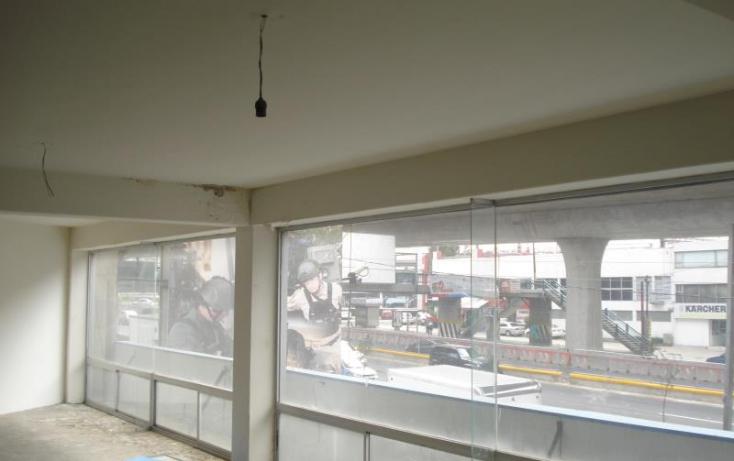 Foto de oficina en renta en blvd manuel avila camacho, industrial alce blanco, naucalpan de juárez, estado de méxico, 610898 no 02
