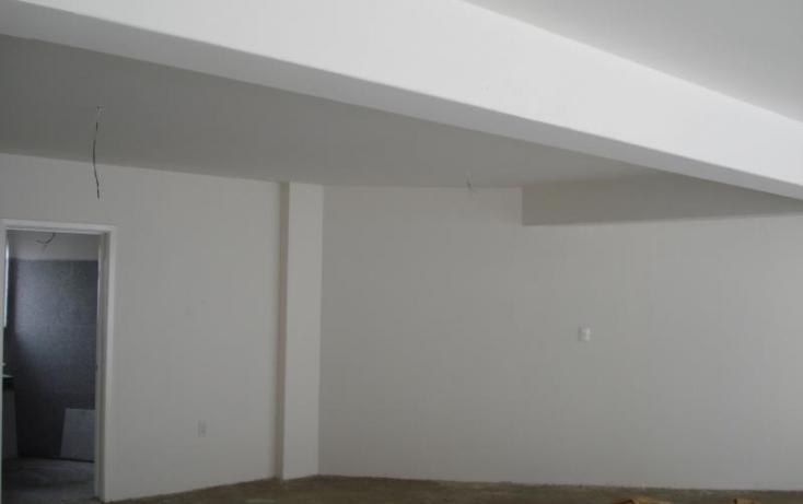 Foto de oficina en renta en blvd manuel avila camacho, industrial alce blanco, naucalpan de juárez, estado de méxico, 610898 no 03