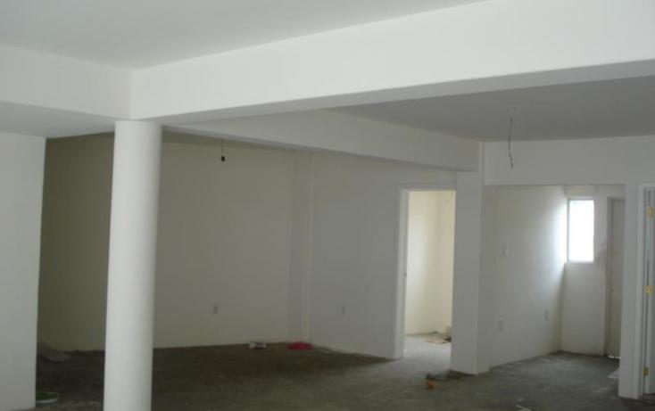 Foto de oficina en renta en blvd manuel avila camacho, industrial alce blanco, naucalpan de juárez, estado de méxico, 610898 no 04
