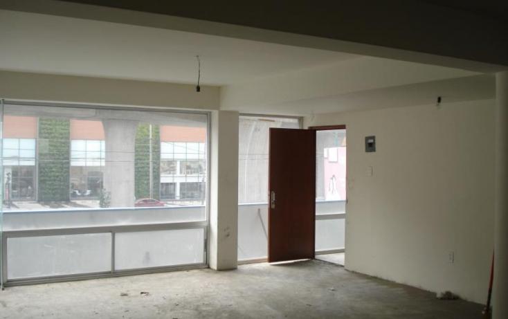 Foto de oficina en renta en blvd manuel avila camacho, industrial alce blanco, naucalpan de juárez, estado de méxico, 610898 no 05