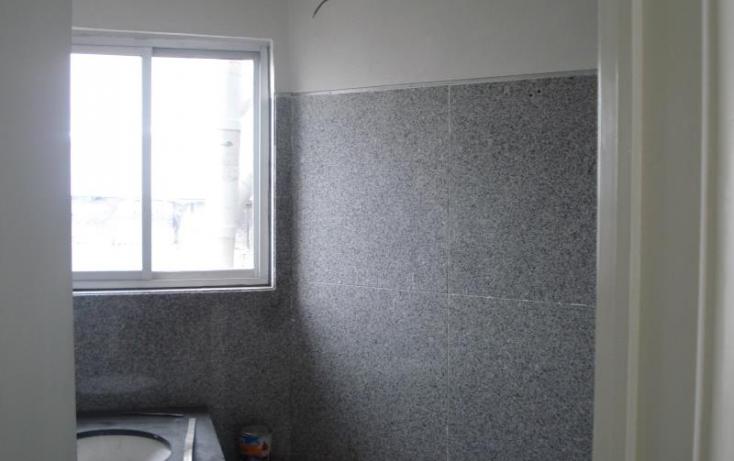 Foto de oficina en renta en blvd manuel avila camacho, industrial alce blanco, naucalpan de juárez, estado de méxico, 610898 no 06