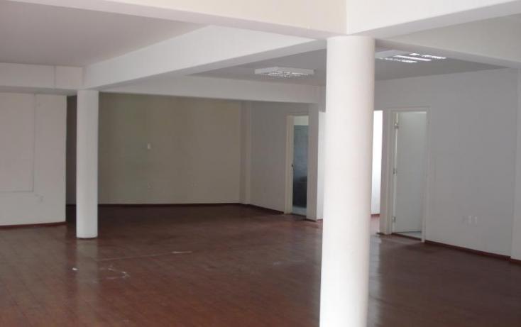Foto de oficina en renta en blvd manuel avila camacho, industrial alce blanco, naucalpan de juárez, estado de méxico, 610898 no 08