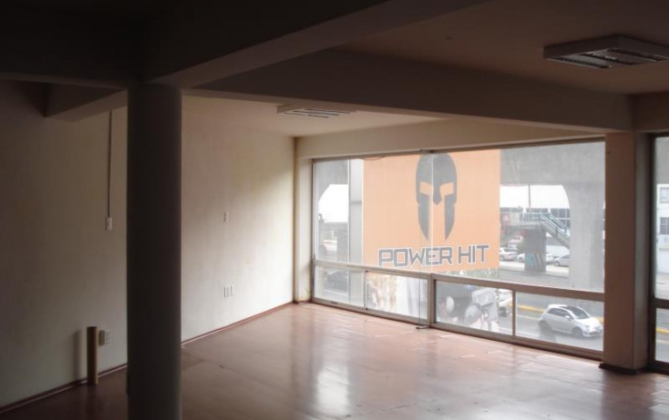 Foto de oficina en renta en blvd manuel avila camacho, industrial alce blanco, naucalpan de juárez, estado de méxico, 610898 no 09