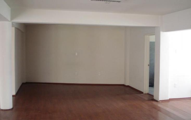 Foto de oficina en renta en blvd manuel avila camacho, industrial alce blanco, naucalpan de juárez, estado de méxico, 610898 no 10