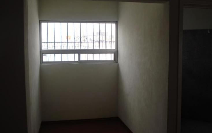 Foto de oficina en renta en blvd manuel avila camacho, industrial alce blanco, naucalpan de juárez, estado de méxico, 610898 no 11