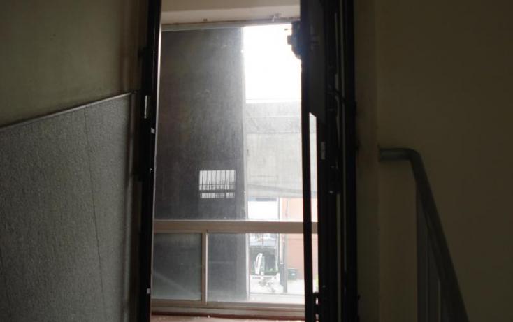 Foto de oficina en renta en blvd manuel avila camacho, industrial alce blanco, naucalpan de juárez, estado de méxico, 610898 no 12
