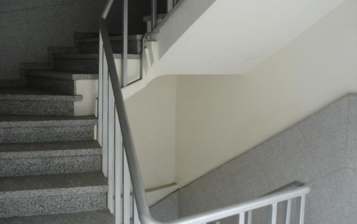 Foto de oficina en renta en blvd manuel avila camacho, industrial alce blanco, naucalpan de juárez, estado de méxico, 610898 no 13